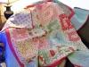 Sweet Jelly Filled. ©CherrySprinkle.com. DO NOT COPY